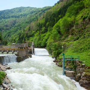 image-small-hydro-power-plants-600x600
