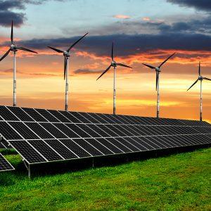 image-solar-power-plants-600x600