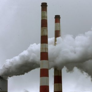 management-and-monitoring-of-co2-emission-600x600